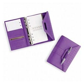 Cross Autocross Personal Agenda Violet / Purple With Cross Pen AC134 15: Everything Else
