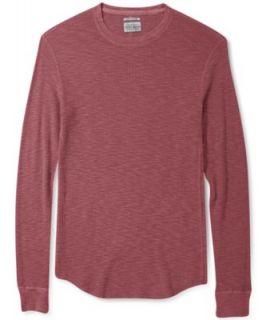 Lucky Brand Jeans Henley Shirt   T Shirts   Men