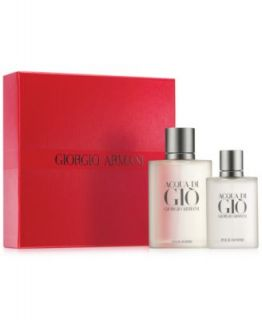 Giorgio Armani Acqua di Gio Eau de Toilette Pour Homme, 1.7 oz.   Shop All Brands   Beauty