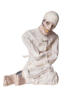 Spazm Haunted House Prop: Toys & Games