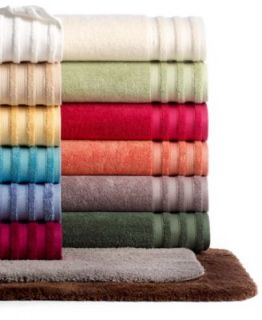 Hotel Collection Bath Towels MicroCotton Collection   Bath Towels   Bed & Bath