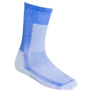 Thorlos Moderate Cushion Ski Socks   Kids   Discontinued