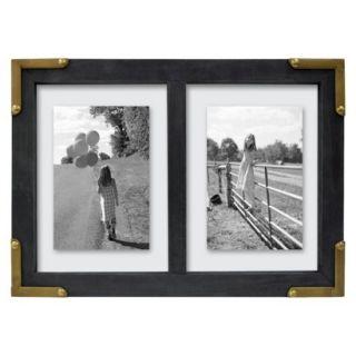 Metal Float Frames  American Color Imaging