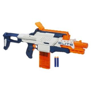 Nerf N Strike Elite Nerf Cam ECS 12 Blaster