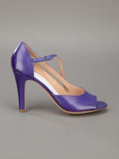 Maison Martin Margiela 'violet' Sandal