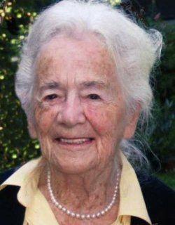 Unerh�rt nah Erinnerungen an Hilde Domin 55 Autoren schildern ihre Begegnung mit der ber�hmten Dichterin Marion Tauschwitz Bücher
