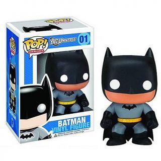 Funko Batman Pop Heroes Vinyl Figure