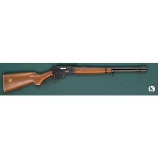 Marlin Model 336 Centerfire Rifle UF103330674