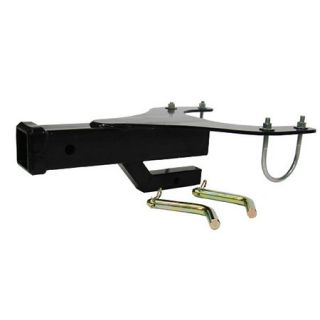Kolpin UTV 2 Rear Receiver Hitch for the Kawasaki Mule 411399
