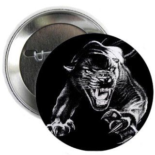 "2.25"" Button Black Panther: Everything Else"