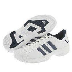 ... Adidas Superstar 2G Running White New Navy Adidas Athletic ... b87ef2e01