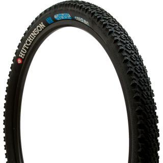 Hutchinson Cobra XC Tubeless Light Mountain Bike Tire