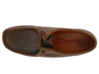 clarks wallabee, Shoes at