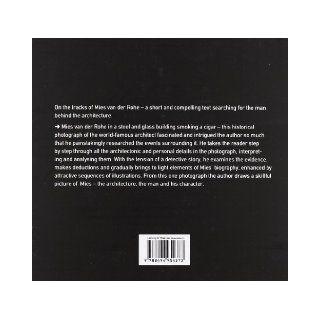Looking for Mies: Ricardo Daza: Books