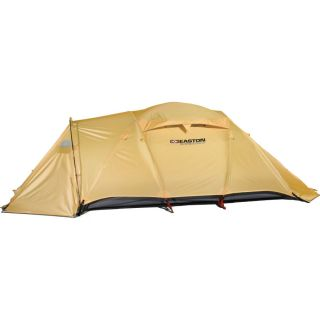 Easton Mountain Products Expedition Carbon Tent 2 Person 4 Season