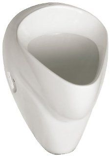 Urinal Komplett Set: Küche & Haushalt