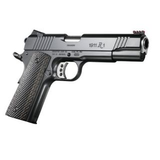 Remington Model 1911 R1 Enhanced Handgun GM447572