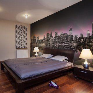 Vlies Tapete  Top  Fototapete  Wandbilder XXL  350x270 cm  10040904 43 Küche & Haushalt