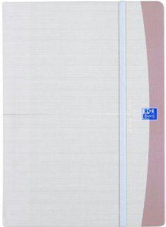 Tageskalender A5 Oxford Beauty 2013: Tageskalender im Buchformat, stabiler Deckel, Feld f�r QuickNotes und vieles mehr, Feiertage, perforierte Ecken,verschlie�en, 1 Seite pro Tag auch Sa und So: Bücher