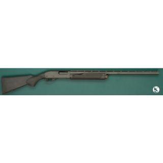 Remington Model 870 Shotgun UF103334752