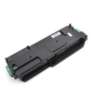 PS3 Slim Power Supply APS 270 ok for APS 250 EADP 220BB EADP 200DB Video Games