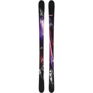 Head Skis USA J.O. Pro Alpine Ski