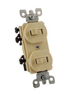 leviton lighted rocker switch wiring diagram leviton automotive rocker switch wiring diagram 188206310 leviton 5224 2i 15 amp 120277 volt duplex