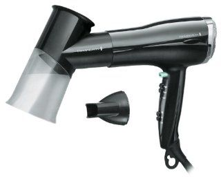 Remington D1001 Spin Curl Hair Dryer Health & Personal Care