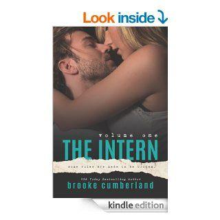 The Intern: Vol. 1   Kindle edition by Brooke Cumberland, Rogena Mitchell Jones. Mystery & Suspense Romance Kindle eBooks @ .