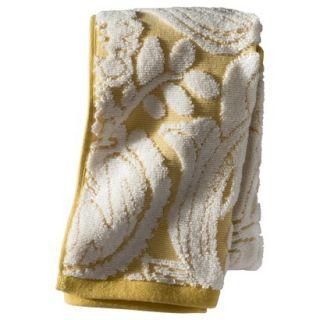 Threshold™ Floral Bath Towels