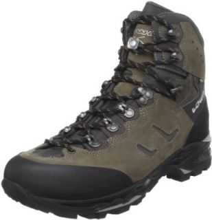 Lowa Men's Camino GTX Hiking Boot: Shoes