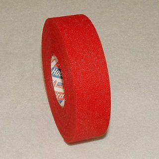 Jaybird And Mais 299 Hockey Tape  Hockey Grips And Tapes  Sports & Outdoors