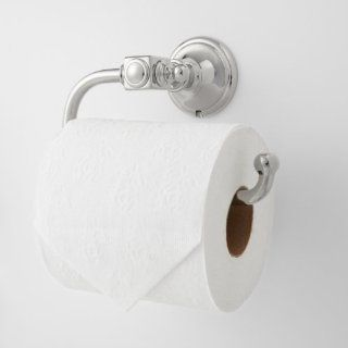 Vintage Collection Euro Toilet Paper Holder