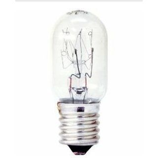 12V 50W Household Light Bulb Frosted A19 12 Volts Medium Base Lamp (25/pack)   Krypton And Xenon Light Bulbs