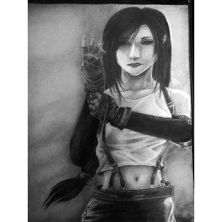 Pro Art 18 Piece Sketch/Draw Pencil Set