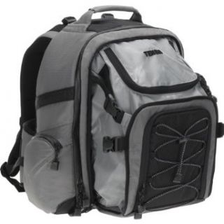 Tenba 632 352 Shootout Duel Purpose Daypack (Silver/Black) Camera & Photo