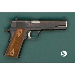 Remington Model 1911 R1 Handgun UF103337790