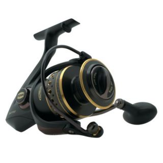 Penn Battle Spinning Reel BTL7000 759300