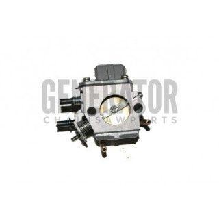 Chainsaw STIHL 044, 046, MS440, MS460 Carburetor : Lawn Mower Deck Parts : Patio, Lawn & Garden