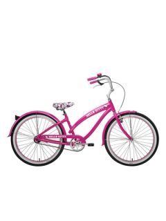 Hello Kitty Classic Cruiser by Nirve