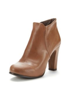 Bele High Heel Bootie by Coclico