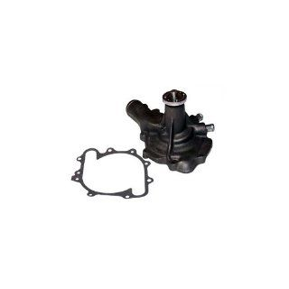 GMB 130 2926 OE Replacement Water Pump Automotive