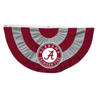 Team Sports America Alabama Team Bunting