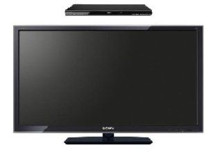 """Sony Bravia KDL 52XBR9 52"""" LCD HDTV with Motionflow Technology + Sony BDP N460 1080p Blu Ray Player Electronics"""