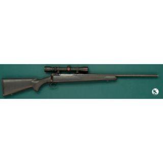 Savage Model 110 Centerfire Rifle w/ Scope UF102713690