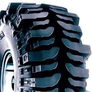 Super Swamper Tires 15/38.5 16.5 BOGGER LR C: Automotive