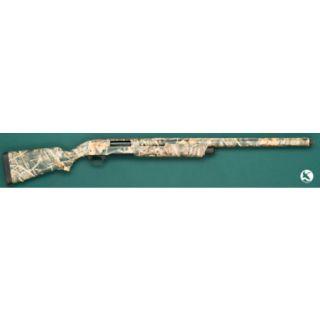 Remington Model 887 Nitro Mag Shotgun UF103556173