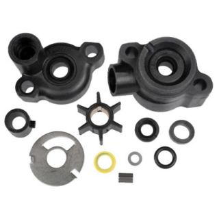 Sierra Water Pump Kit For Mercury Marine Engine Sierra Part #18 3446 900212