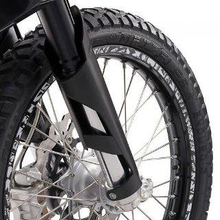 NEW KTM RIM DECALS STICKER KIT BLACK FITS ALL 125 530 CC 1998 2011 76509099000