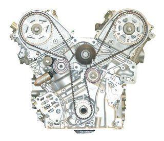 PROFessional Powertrain 543 Honda J30A1 Engine, Remanufactured Automotive